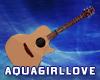 AGL - Guitar