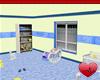 Mm Animated Nursery