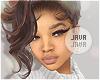 J | Mia rust