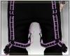 [SM]Pants P/BeM