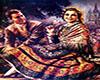 V.Cuadro Mexicano C.