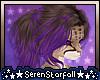 SSf~ Jynx | F Hair V5