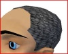 (BeG)capelli brizzolati