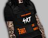 4KT bullet-proof vest