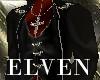 ELVEN Lucius