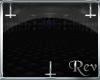 {Rev} Mirrored Hall