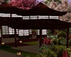 Kiyoshi Zen Garden