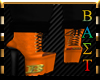 BAST Boot Heels |BO|