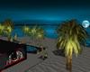 Island Beach Skully