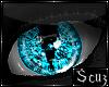 *Scuz* Oceana Eye M/F
