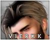VK | Vierkk Hair .66