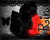 ~R~Kitsune Ember.:Req:.