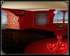 BS* Valentine 2015-01