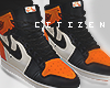 Shattered Backboard - f