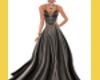 SHARON FORMAL GOWN
