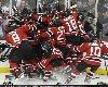 Devils Hockey TV