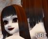 Brown&black naikelea v4