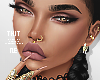 TC. Cara Muted Toffee