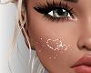 LS Blush Makeup R