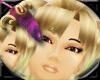 [Sc] DrtyBlond Sophia
