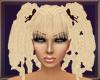 BlondeHairLolita