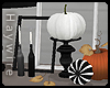 :Pumpkin & Frames