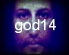 MIX Faithless - God HD