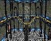 BlackDragon Mystic Coven