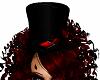 Jokerina-HAT