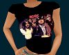Heavy Metal Tshirt #14