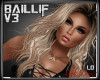 [LD] BAILLIF v3