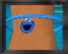 !(A)CookieAnklet