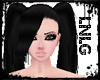 L:DestinyV3-Black