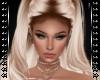 Pk-Mae Blonde