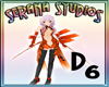[SS] Anime Doll D6