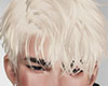 ۩ Croix Blond
