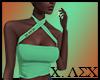 X. LSX Top