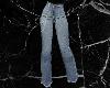 Vintage pants.复古