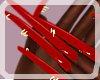 Supa Xl +Nail Rings