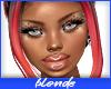 Hot | Cleo