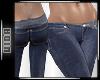 -V- Chloe Jeans XXL