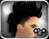 *k* Rock hair