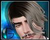 IGI Hair Style v.9