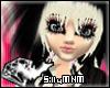 m* Gothicgirl00 & MNM