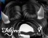 Oletta - Horns V2