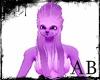 [AB] Giwi Hair 2 F