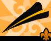 [CAM]Pengui Beak (F)