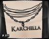 [Rev] Karchella Necklace