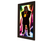 Tall Picture Frame