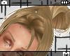 ✌️ Ria Blondie